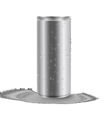 355ml Sleek Cans
