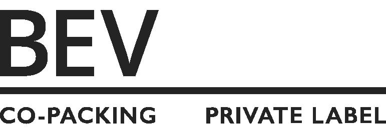 BevMax